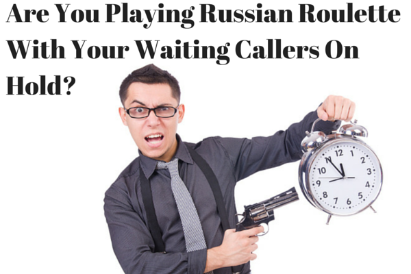 What are the chances of dying playing russian roulette