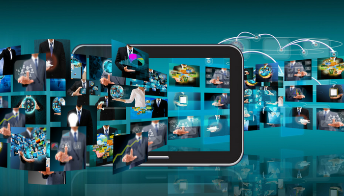 Why Hiring a Video Marketing Agency Will Get You a Better ROI