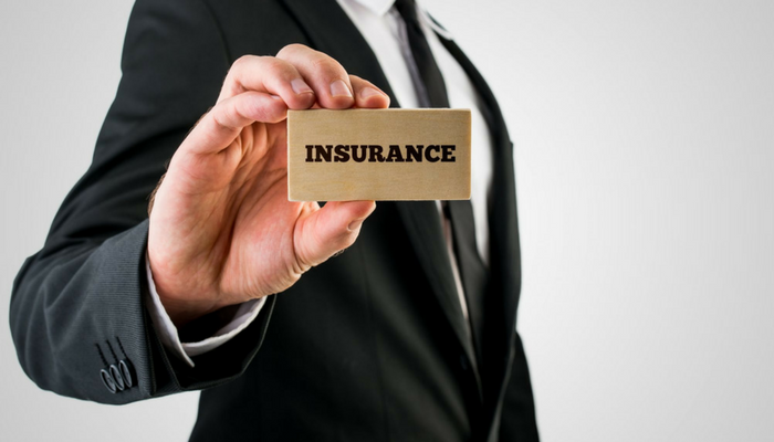 Insurance Agency Video Marketing Services