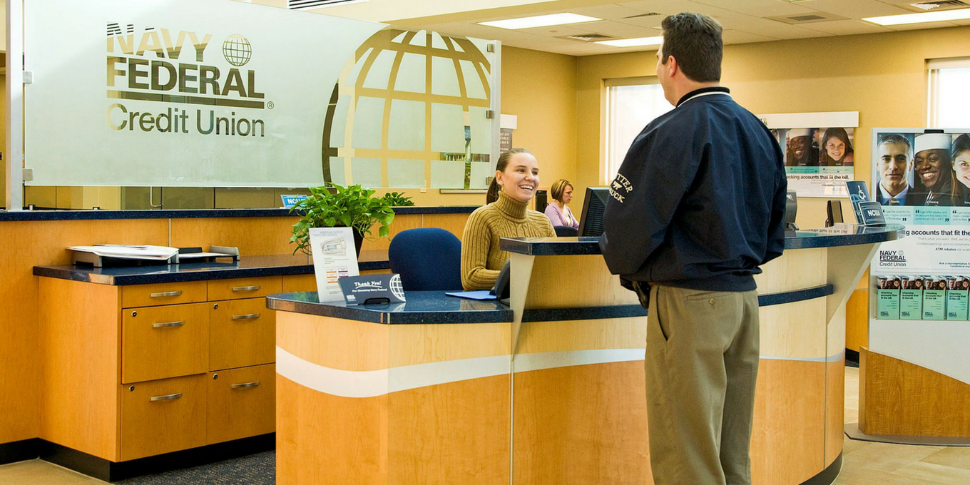 Credit Union On Hold Messages Connect With Callers