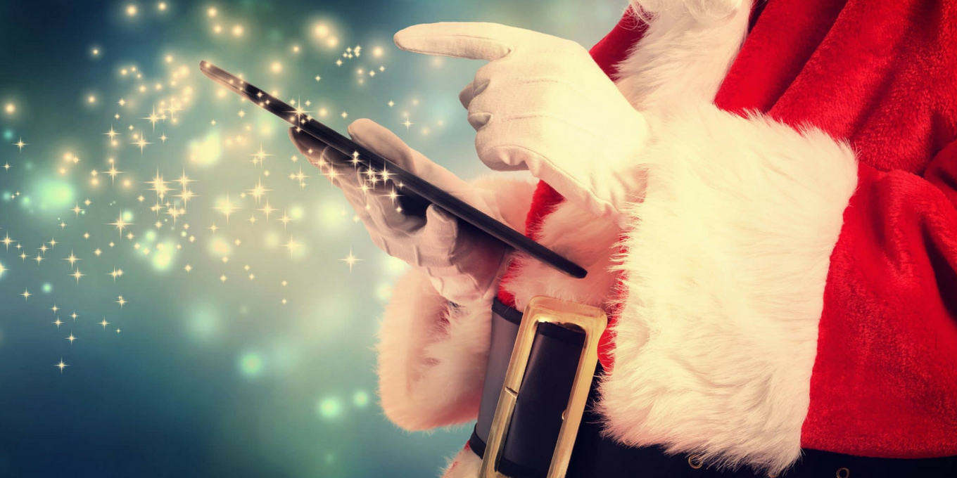 Start Planning Now for Magical Holiday Customer Experiences