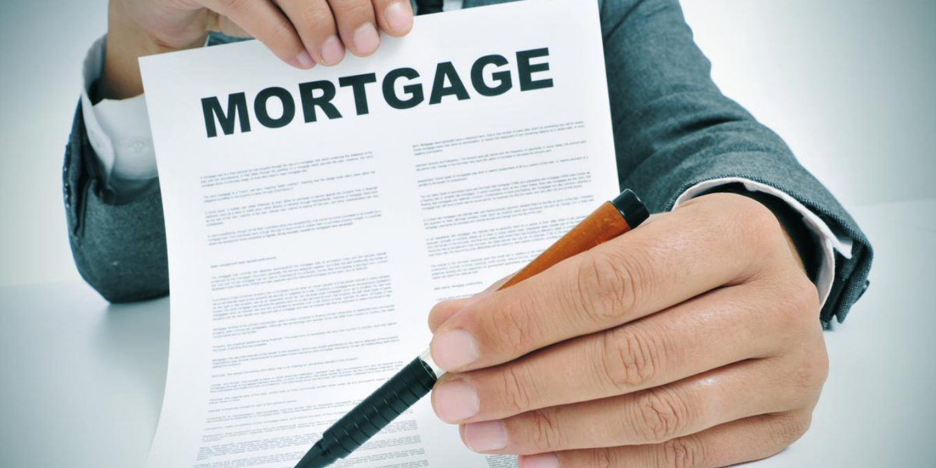 Mortgage Lender On Hold Messages Will Engage Callers