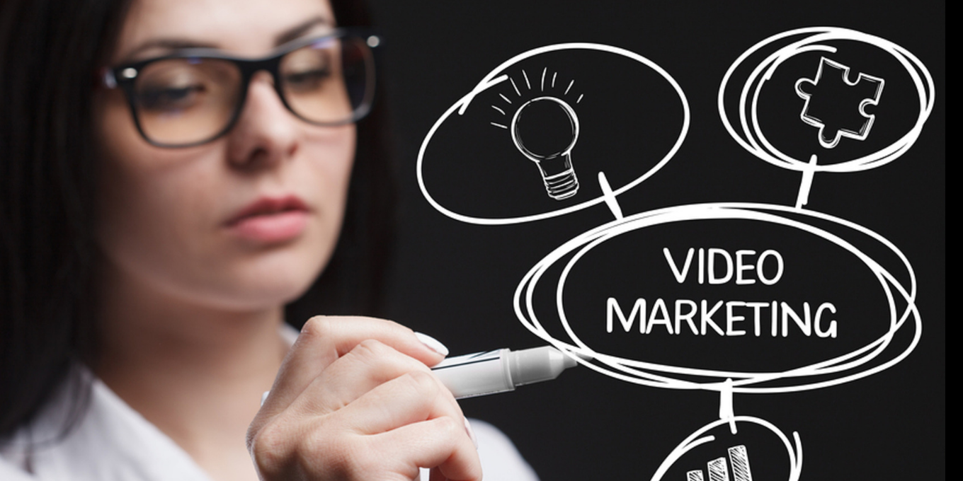 New Video Marketing Statistics to Fuel Your Strategy in 2019