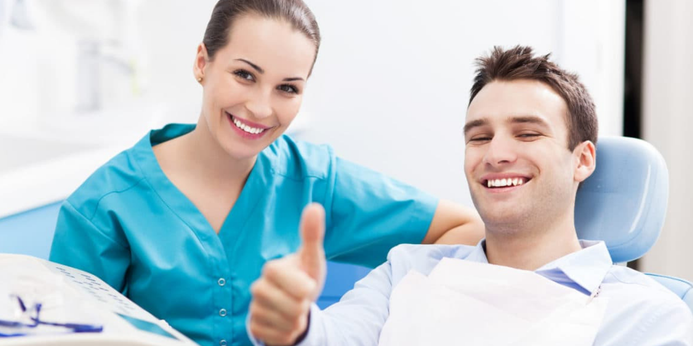4 Patient Engagement Tips to Grow Your Dental Practice