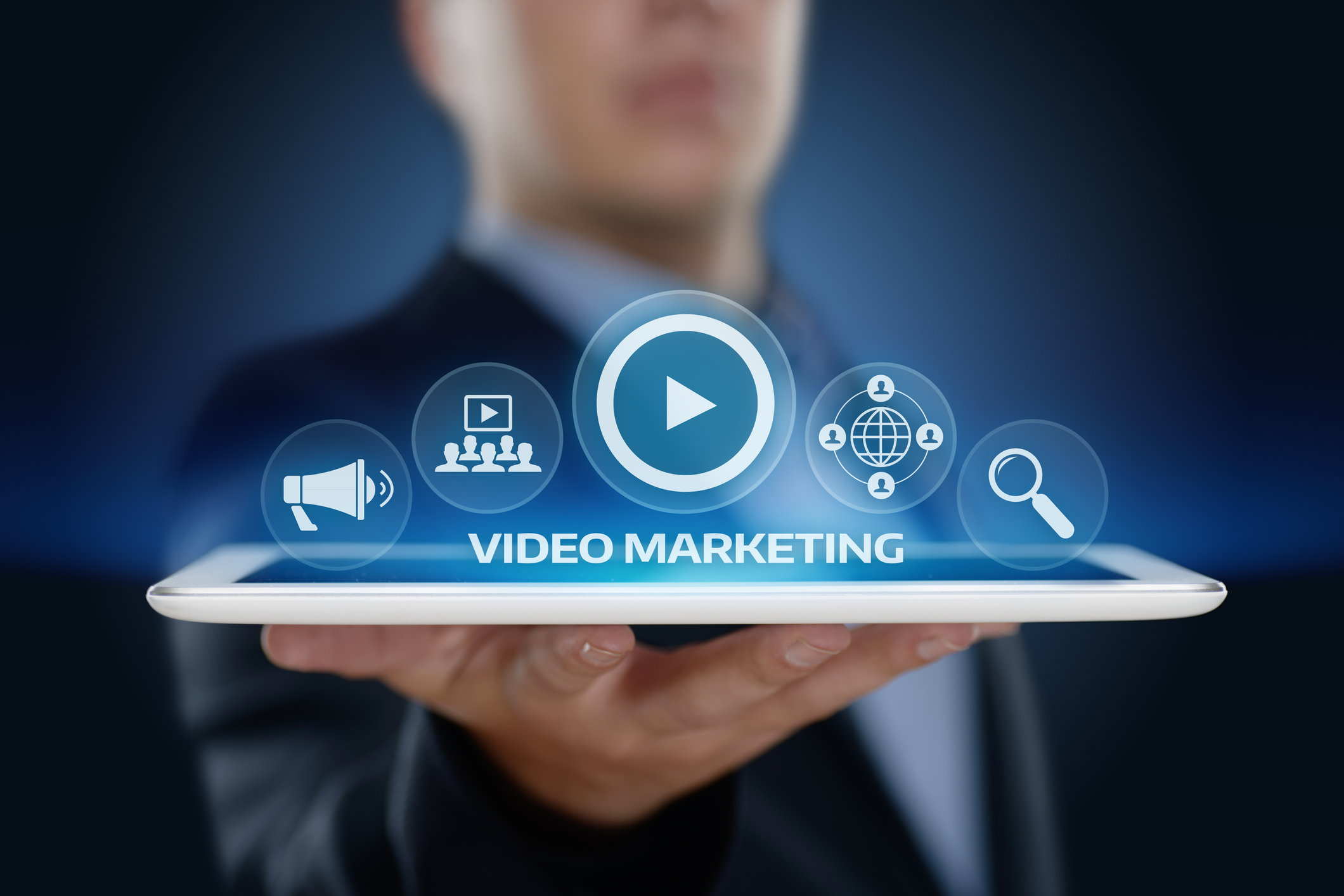 Industry Expert Tips to Kick Start Your Video Marketing ROI