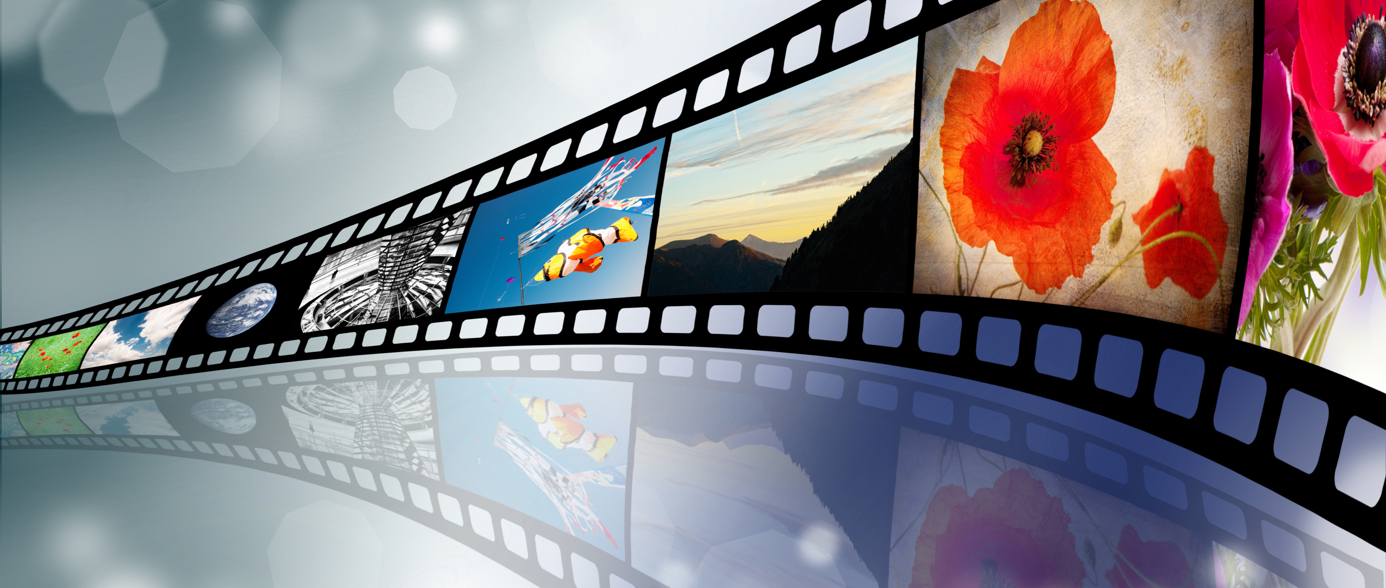 Tips for Planning Your Business Video Marketing Strategy